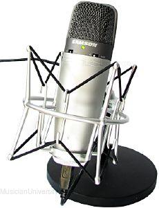 """C03U_samsom_microphone.jpg"""